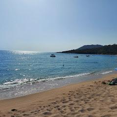 Camping L'esplanade : 2021 07 31